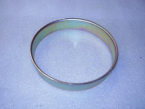 5 Ton Wiper Sleeve (RA500N)