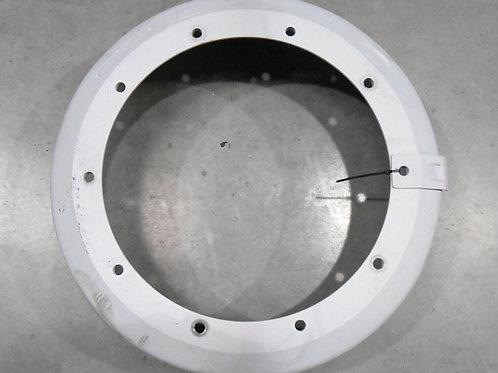 2.5 Ton Brake Drum (FA250YY)
