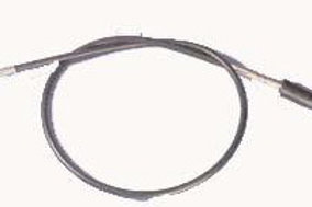 5 Ton E-Brake Cable (7409365)