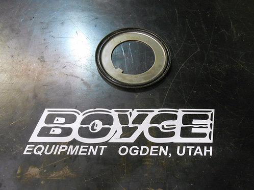 GMC 2.5 Ton Outer Rear Hub Seal (7411430)