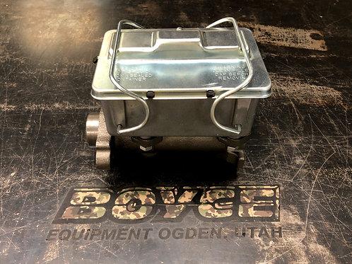 HMMWV Master Cylinder (12342898)