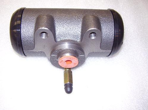 """5 Ton Rear 2"""" Wheel Cylinder (RMWC500)"""