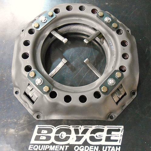 2.5 Ton Clutch Pressure Plate (11621375)