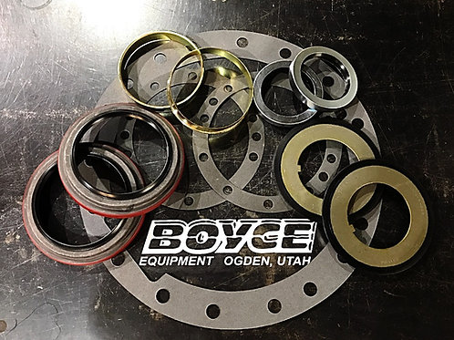 5 Ton Rear Axle Overhaul Kit (BOK500B)