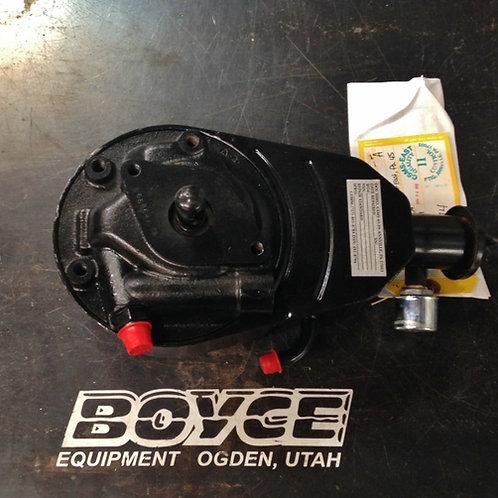5 Ton Cummins Power Steering Pump (ER15996-1)