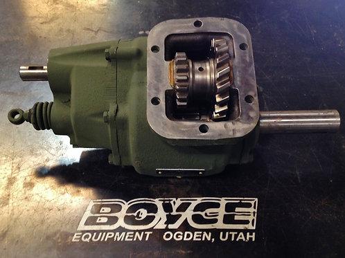 800 Series 5 Ton Double Drive PTO (7409589)