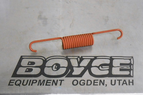 2.5 Ton Brake Return Spring (B250L)
