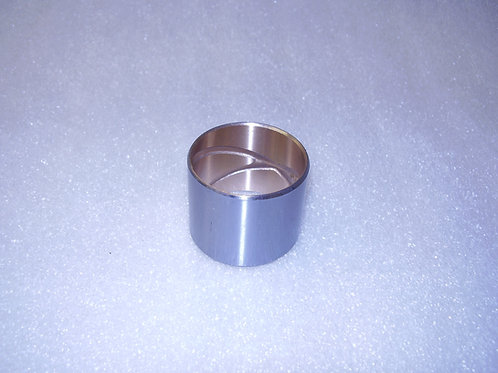 2.5 Ton Spindle Bushing (FA250KK)