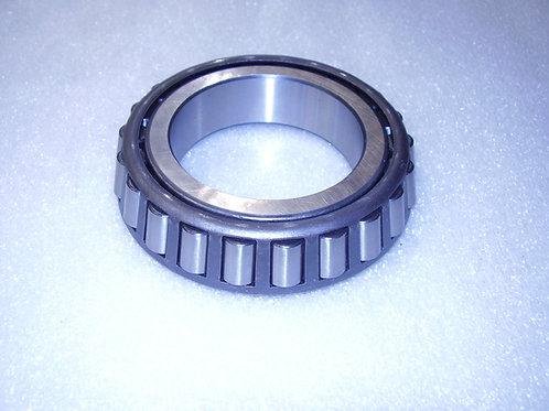 2.5 Ton Outer Hub Bearing (FA250XX)