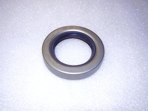 2.5 Ton Inner Axle Seal (FA250CC)