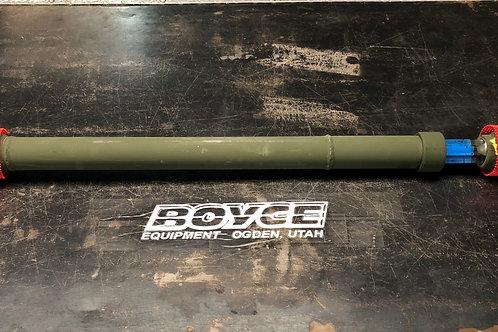 5 Ton Steering Shaft (11664542-2)