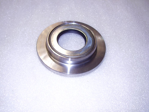 2.5 Ton Spicer Seal & Retainer (FA250SR)