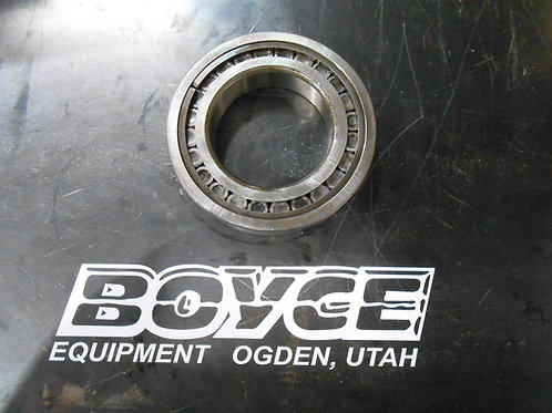 2.5 Ton Ring Gear Bearing (D250N)