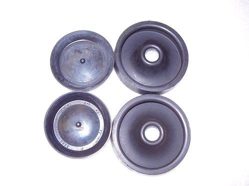 "5 Ton Rear 2"" Wheel Cylinder Kit (FC8457)"