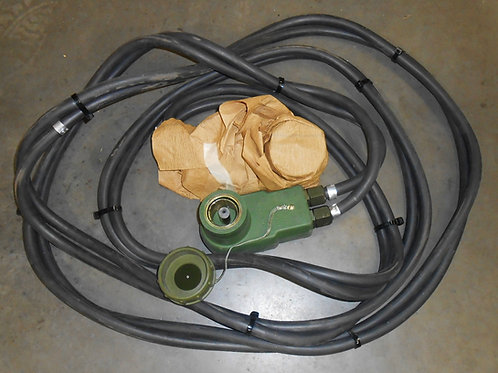 Military 20' Slave/Jumper Cable (11682336-1)