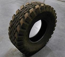 36x12.5x16.5 Hummer Tire