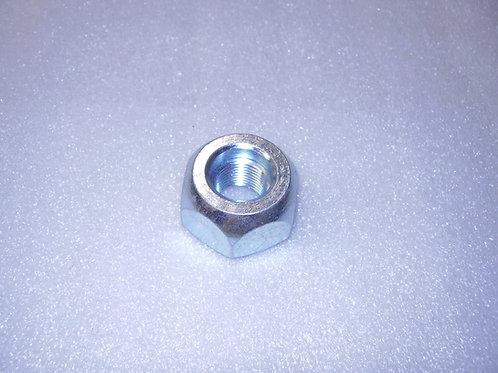 5 Ton R/H Lug Nut (FH500SR)