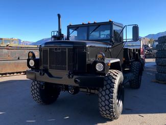 M35A3 Bobbed 2.5 Ton 4x4- Shipped- Baltimore, MD