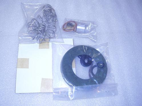 2.5 Ton Air Pack Repair Kit (8345007)