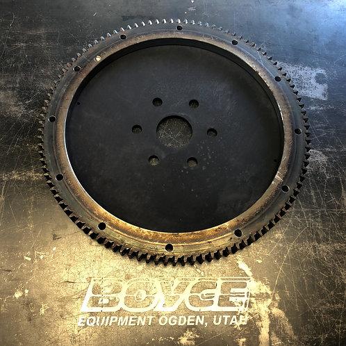 900 Series 5 Ton NHC250 Flex Plate/Flywheel (3007279)