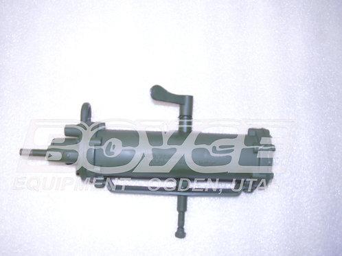 Military Air Wiper Motor (753969)