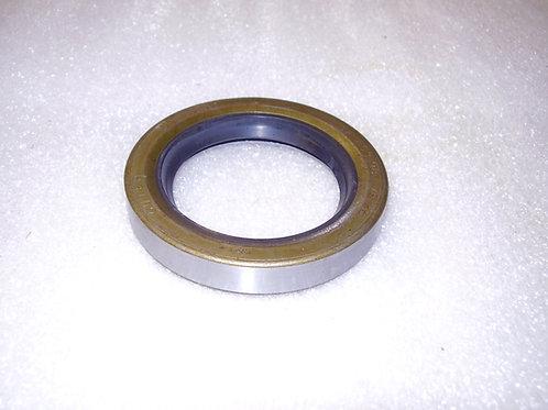 5 Ton Inner Axle Seal (FA500RR)