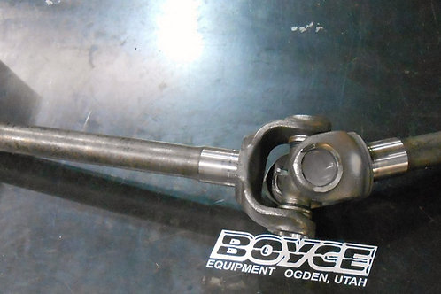 5 Ton Front Axle Shaft U Joint (Short) (MFA500CS)
