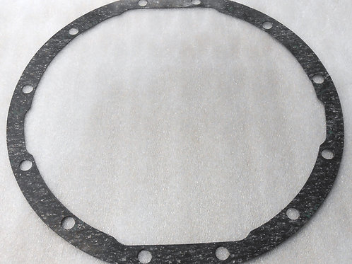 2.5 Ton Differential Gasket (D250DD)