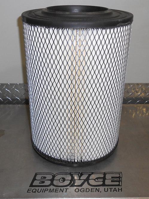 5 Ton Multifuel Air Filter (7737491)