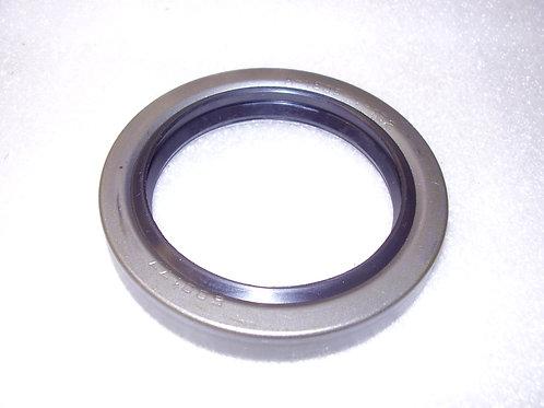 5 Ton Pinion Seal (DP500E)
