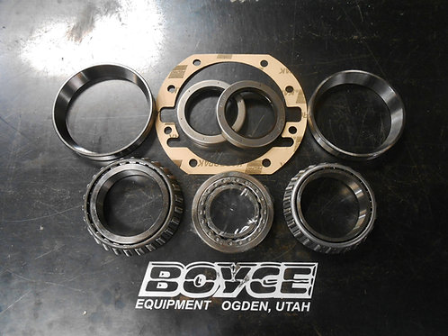 5 Ton Pinion Bearing/Seal Kit (BPK500R)