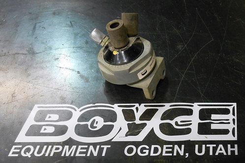 Military 5 Ton Brake Light Switch (MS75062-1)