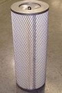 2.5 Ton M35A3 Air Filter (5743562)