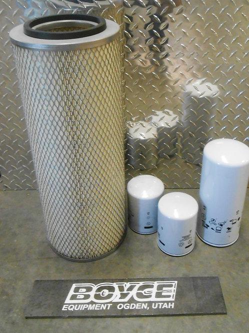 2.5 Ton M35A3 Filter Kit (593)