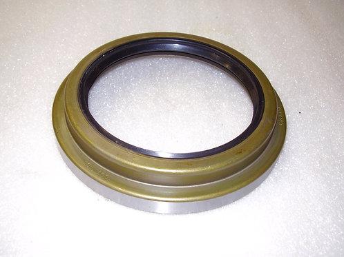 5 Ton Inner Hub Seal (FA500L)