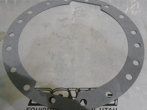 5 Ton Differential Gasket (RA500S)