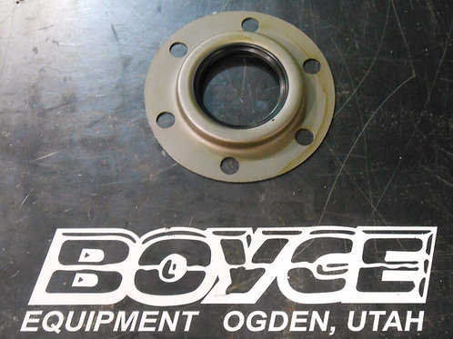 M37 Outer Rear Hub Seal (914596)