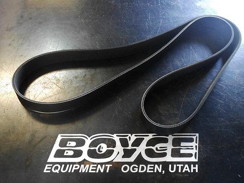 900 Series 5 Ton 8.3 Serpentine Belt (3912004)