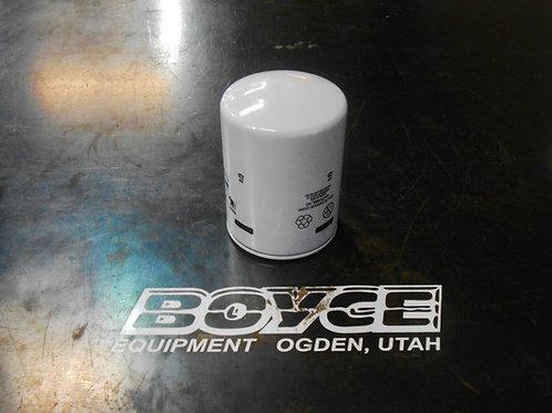 2.5 Ton M35A3 Fuel Filter (7E9763)