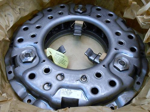 5 Ton Clutch Pressure Plate (8735507)