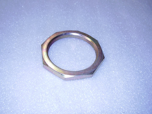 2.5 Ton Spindle Nut (FA250ZZ)