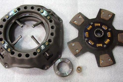 2.5 Ton Multifuel Clutch Kit (CK250)