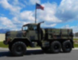900 Series 5 Ton