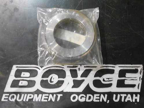 2.5 Ton Clutch Throwout Bearing (721049)