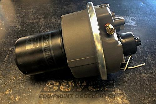 900 Series 5 Ton Air Dyer Assy. (BMY33110)