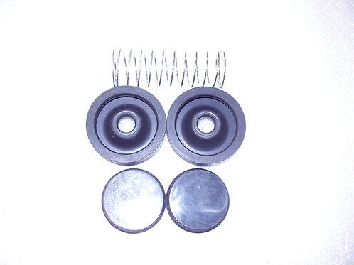 2.5 Ton Wheel Cylinder Kit (B250KIT)