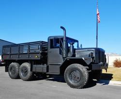 M35A3 6x6