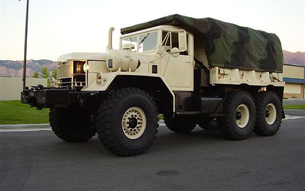 military surplus vehicles for sale texas autos post. Black Bedroom Furniture Sets. Home Design Ideas