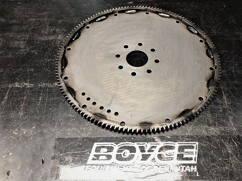 900 Series 5 Ton 8.3 Flex Plate (3911260)