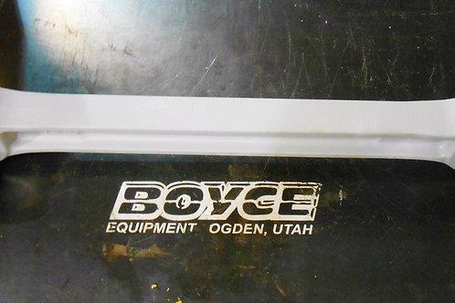 5 Ton Complete Torque Arm w/Core (8728128)